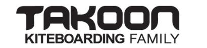 Takoon Kiteboarding Company
