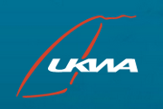 United Kingdom Windsurfing Association